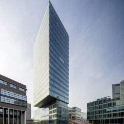 Encore+ acquires Kennedytoren in Eindhoven