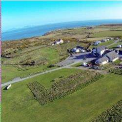 Award-winning leisure asset comes to market in popular Anglesey holiday location