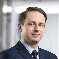 Savills zapewnia wsparcie chińskim inwestorom