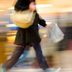 Frankfurt am Main: Savills vermittelt zweiten Furla-Store Deutschlands