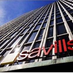 Savills vinner tillbaka uppdrag för Lärarförbundet