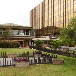 Meridia Capital lanza el nuevo Diagonal Business Park tras acometer un ambicioso proyecto de reforma