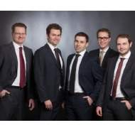 Savills extends German business with new Cologne Office
