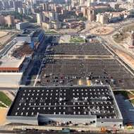 Savills and Lyc Consultores represent buyer of Spanish retail park