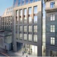 Growth sparks Savills 2013 move to Margaret Street, W1
