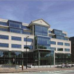 Savills Cardiff set to move to 2 Kingsway