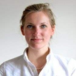 Savills rekryterar Lena Sylvén