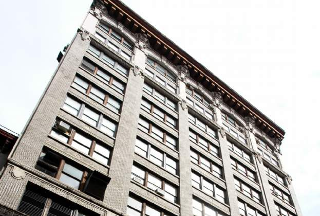 Savills Completes 34,000 SF Lease Renewal  for Left/Right at 39 West 19th Street