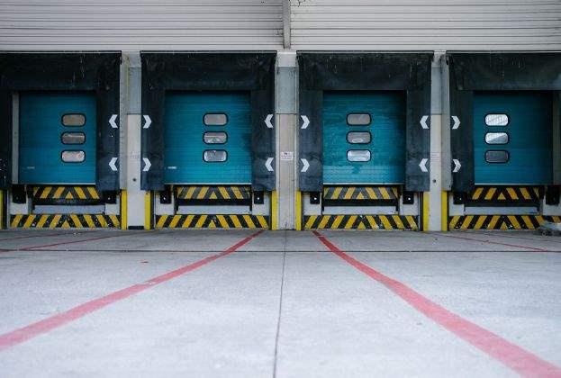 La inversión en el mercado logístico superará los 1.200 millones de euros en 2018