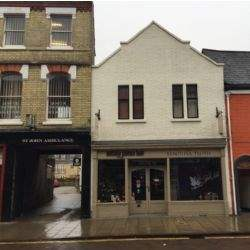 Growing business buys into Peterborough with purchase of 40 Cowgate