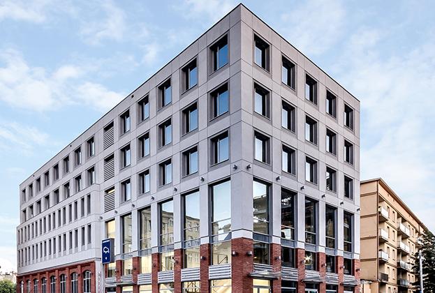 M7 Real Estate rozszerza współpracę z Savills