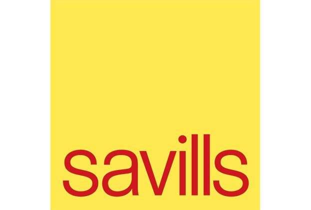 Awanse w Savills