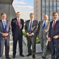 Savills grows property management offer with London team buy