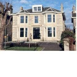 Letting to Decipher Energy takes 70 Queens Road to full occupancy, Aberdeen