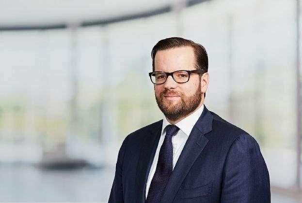 Savills expands Dutch Property Management team