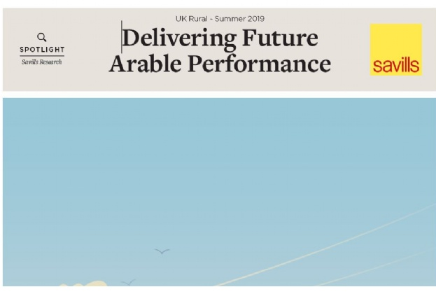 Unlocking a productive future through structural change