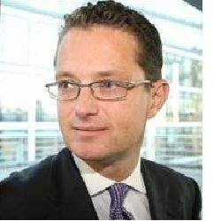 Savills Public Sector Team Appoints New Director