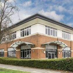 CCLA acquires pair of prime office assets from Aviva in £10.5 million sale