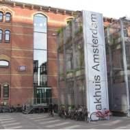 Savills adviseert König & Cie bij verhuur 'Pakhuis Amsterdam'