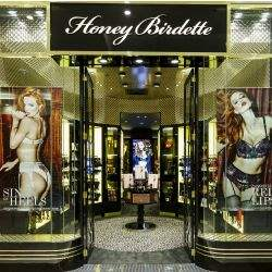 Australian retailer Honey Birdette secures first UK boutique in Covent Garden