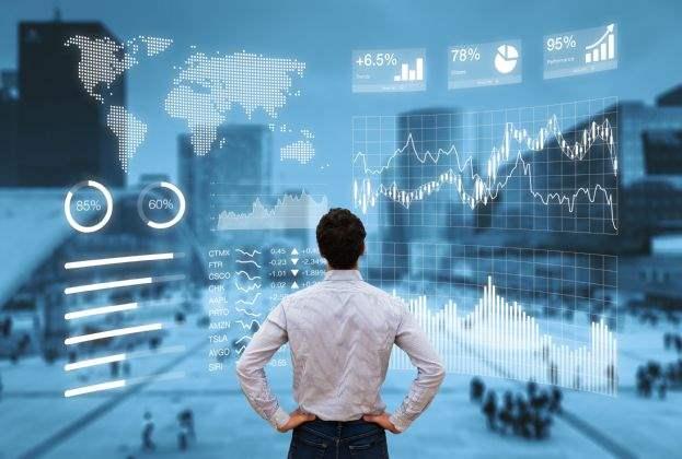 Immobilienkennzahlen – Mehr als nur ein Tool für Profis