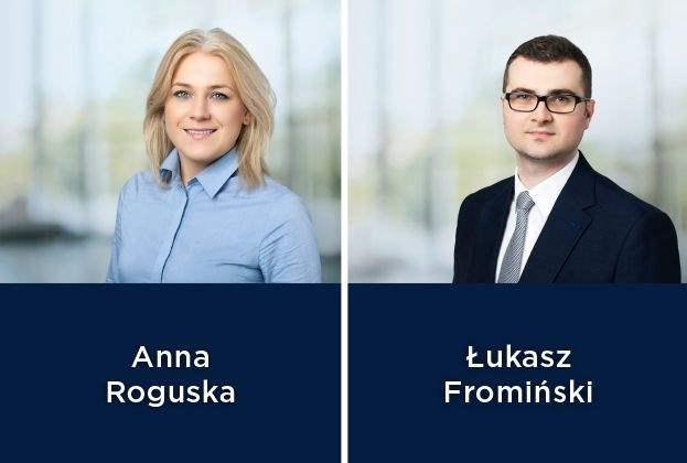Trzech doświadczonych ekspertów dołącza do Savills