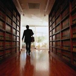 Wie große Anwaltskanzleien den Frankfurter Vermietungsmarkt herausfordern