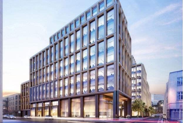 Pat Crean & Partners acquire The Apollo Dublin for in excess of €50m