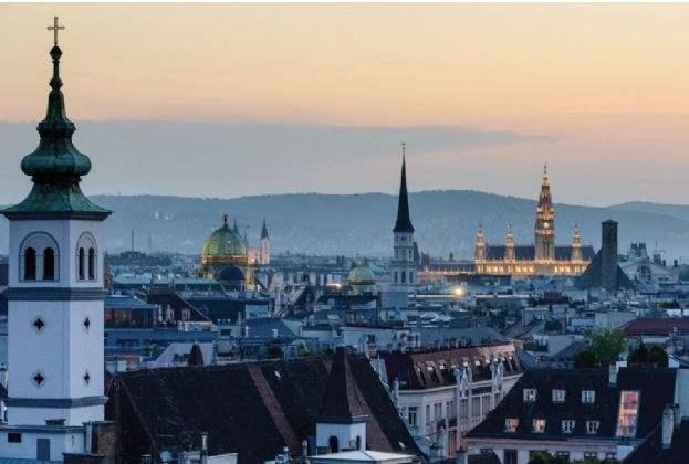 Le marché européen des appart'hôtels devrait se développer dans de nouvelles villes