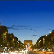 Savills announces new Head of France