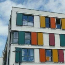 Mieszkanie dla studenta - nowy raport Savills
