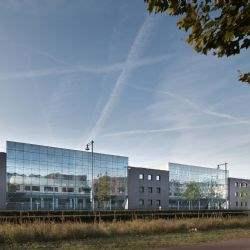 Acibadem huurt 3.600 m² kantoorruimte in Amsterdam