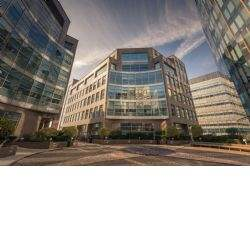 L&G buys Scottish Courts HQ at Atlantic Quay - Glasgow