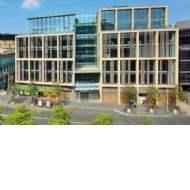 Deka buys Atria Edinburgh for £105 million