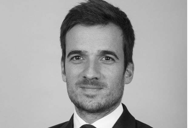 Savills bolsters investment team in France