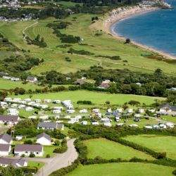 New owner for Beach View Caravan Park in Wales