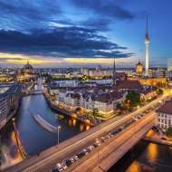 German student housing market sees record levels of investment