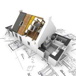 Creating a grand design - Savills highlights solutions and pitfalls at the Homebuilding and Renovating Show this weekend