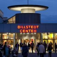 Investment in European retail assets soars by 41%