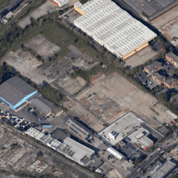 Biffa secures £1.25 million sale of rare employment site in Leeds
