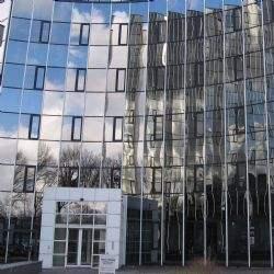 Savills adviseert bij transacties in kantoorgebouw Blauwvingerveste in Zwolle