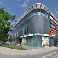 Bolesławiec City Center świętuje trzy lata działalności