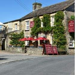 Bolton Arms Inn, North Yorkshire, hits the market for £600,000