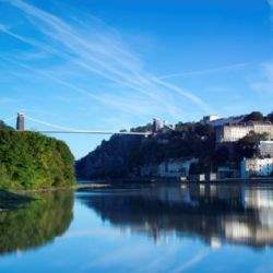 Bristol office take up at strongest level since 2007