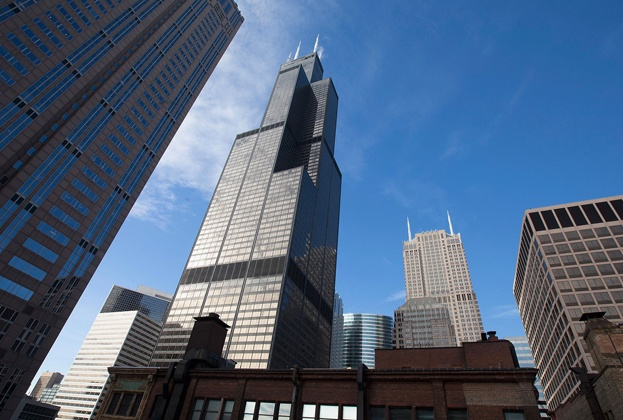 Savills Represents Vi in Downtown Chicago Relocation
