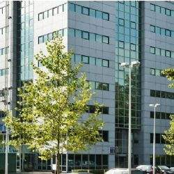 Savills adviseert Hoshizaki Europe bij nieuw Europees hoofdkantoor in Amsterdam Zuidoost