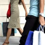 Prime retail assets fly off Dublin's principal shopping streets