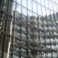 Commercial Estates Group sells Bracknell office asset for £21.7 million