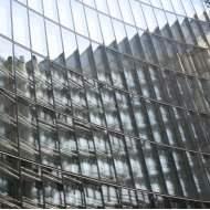 £4.5 million office refurb underway at 19 Cornwall Street, Birmingham