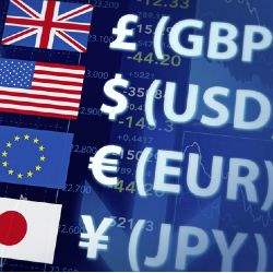 Yields at lowest level since EU Referendum - Savills